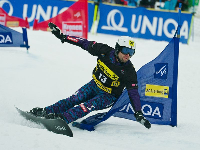 800px-Andreas_Prommegger_FIS_World_Cup_Parallel_Slalom_Jauerling_20121.jpg