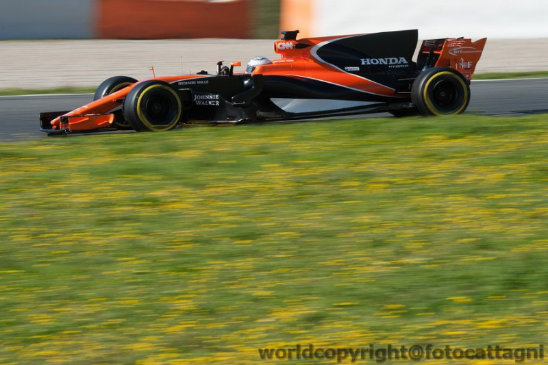 Alonso-02-McLaren-FotoCattagni.jpg