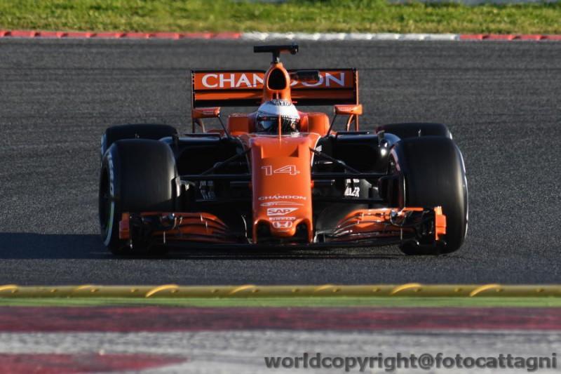 Formula 1, Alonso punta alla leggenda a Indianapolis: quanto guadagna?