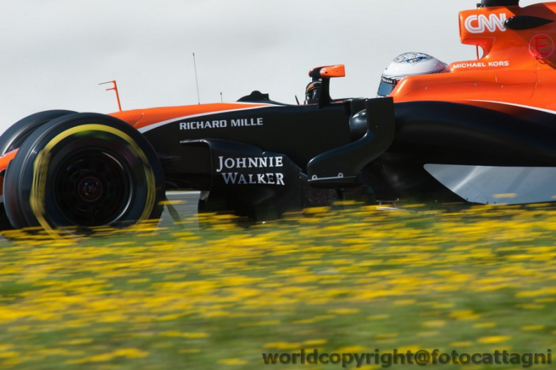 Alonso-McLaren-FotoCattagni.jpg