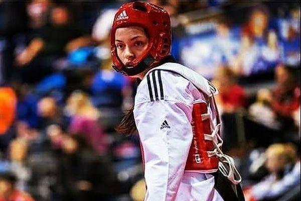 Ana-Ciuchitu-Taekwondo-Profilo-FB-Ciuchitu.jpg