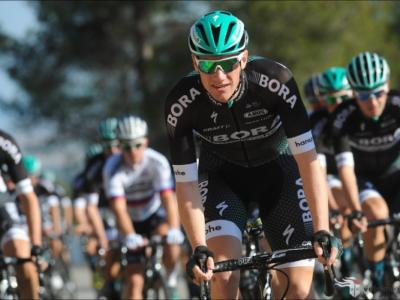 Ciclismo, Giro di Turchia 2017 – Sam Bennett cala il poker a Izmir, Simone Consonni terzo. Diego Ulissi leader della generale