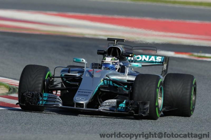 Ferrari, la promessa di Raikkonen: Pronto ad aiutare Vettel