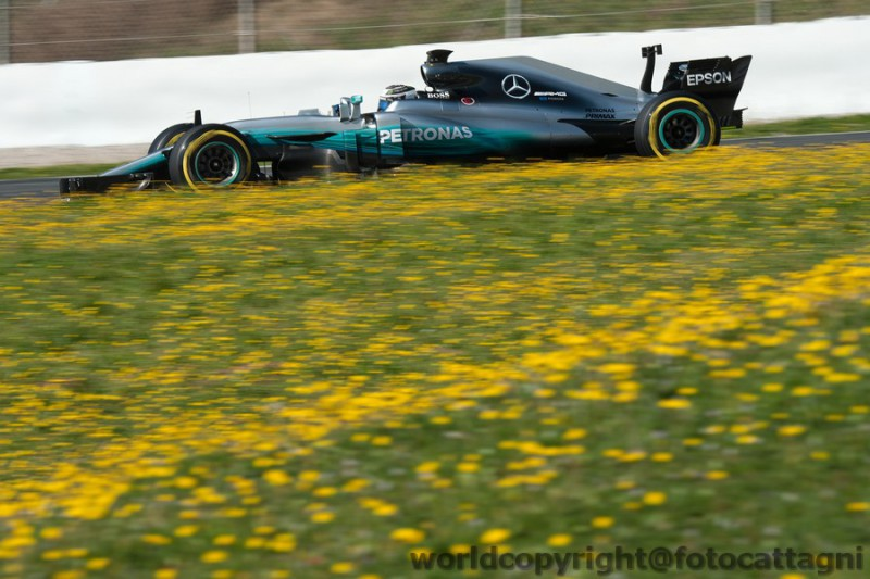 Bottas-Mercedes-FotoCattagni.jpg
