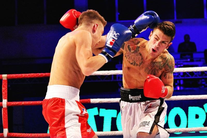 Boxe-Francesco-Maietta-WSB.jpg