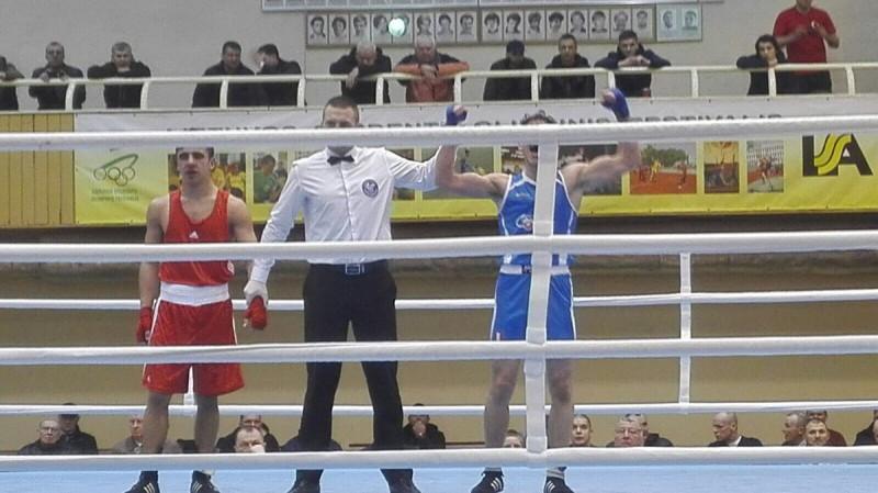 Boxe-Lituania-FPI.jpeg