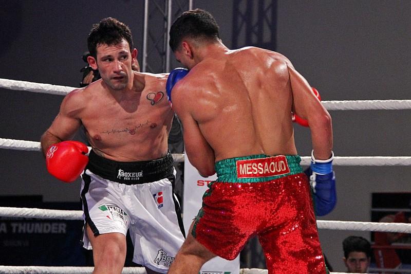 Boxe-Vincenzo-Mangiacapre-WSB.jpg