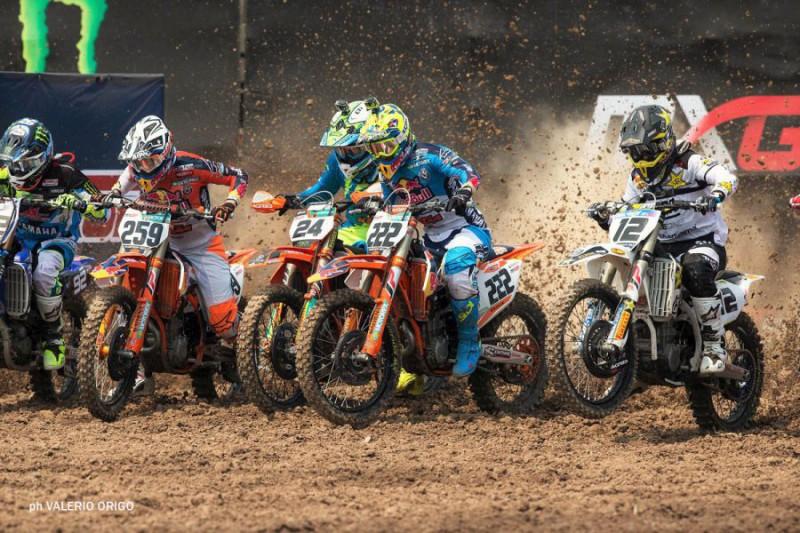 Cairoli-2-Motocross-Valerio-Origo.jpg