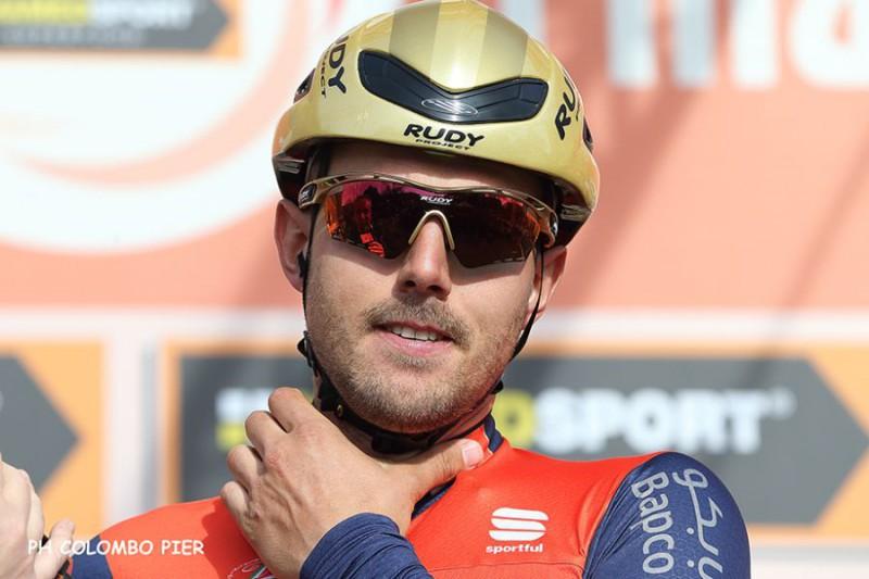 Tour de France, Sky: una super squadra per Froome