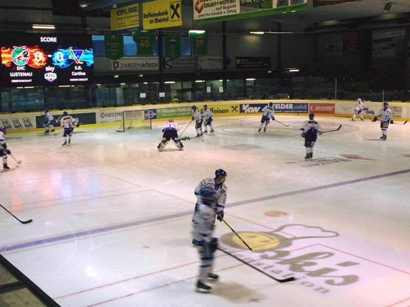Cortina-hockey-pagina-facebook.jpg