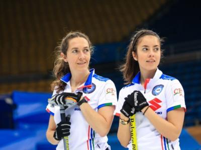 Curling, cancellati gli Europei 2020 a in Norvegia. Beffa per la squadra femminile italiana, esclusa dai Mondiali 2021