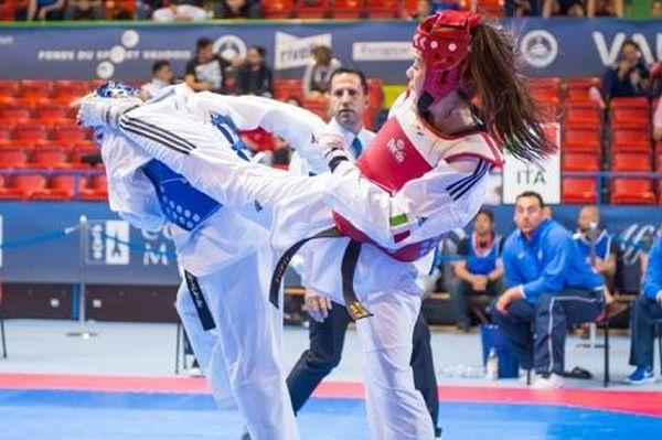 Daniela-Rotolo-Taekwondo-archivio-privato.jpg