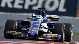 F1, Mondiale 2018: Sauber-Honda, le strade si separano a distanza di tre mesi dall'accordo