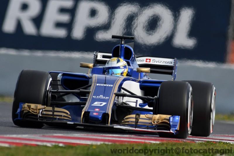 Ufficiale: Frederic Vasseur è il nuovo team principal della Sauber