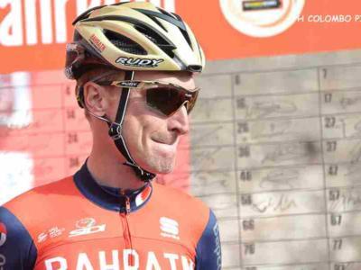"""Amstel Gold Race 2019: Enrico Gasparotto, lo specialista della """"corsa della birra"""". A 37 anni può ancora essere protagonista"""