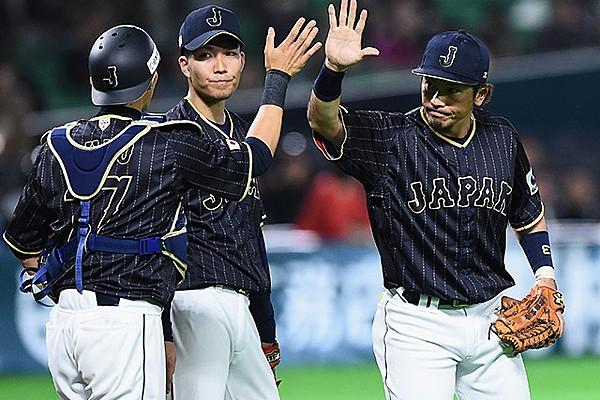 GiapponeBaseballJapanBaseball.jp_.jpg