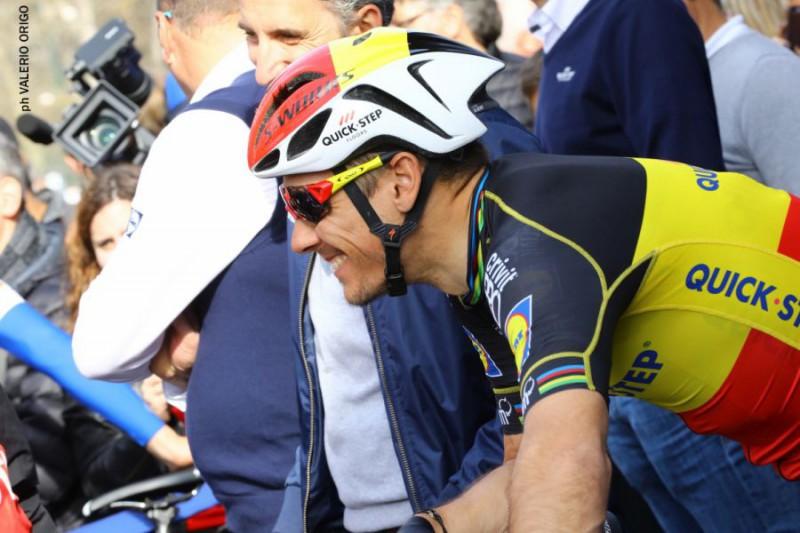 Gilbert-Ciclismo-Valerio-Origo.jpg