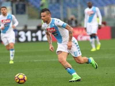 Biglietti Napoli-Crotone: come acquistare i tickets per il match del 12 marzo al San Paolo