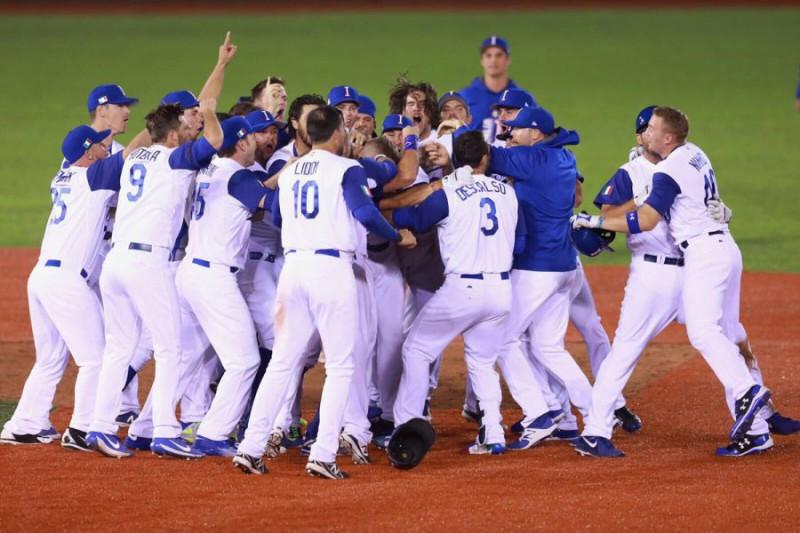 Italia-Baseball-Twitter-WSB.jpg