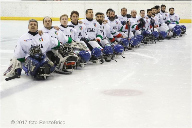 Italia-Sledge-Hockey-Renzo-Brico-2.jpg