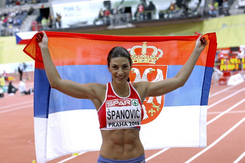 Ivana-Spanovic.jpg
