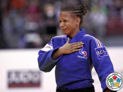 Judo, Grand Slam Baku 2019: Spagna in trionfo nei 48 kg femminili, Buchard e Silva vincono da favorite
