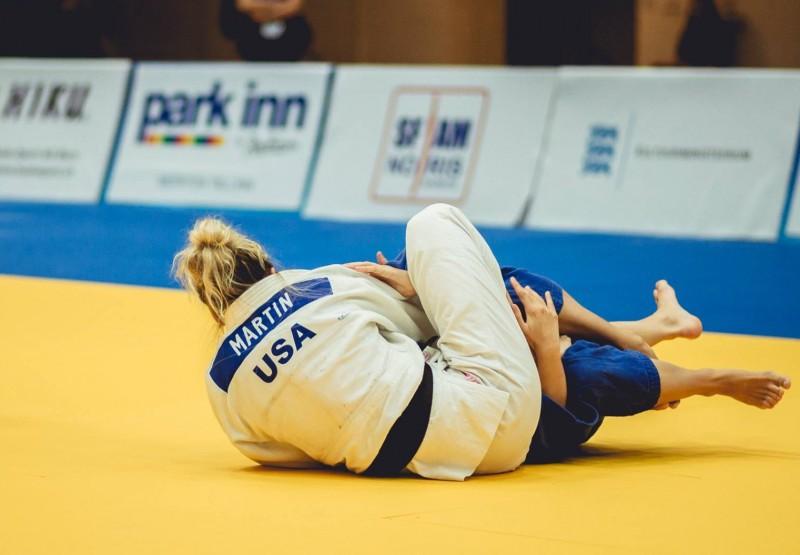 Judo-Hannah-Martin-EJU.jpg