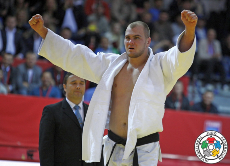 Judo-Maciej-Sarnacki.png