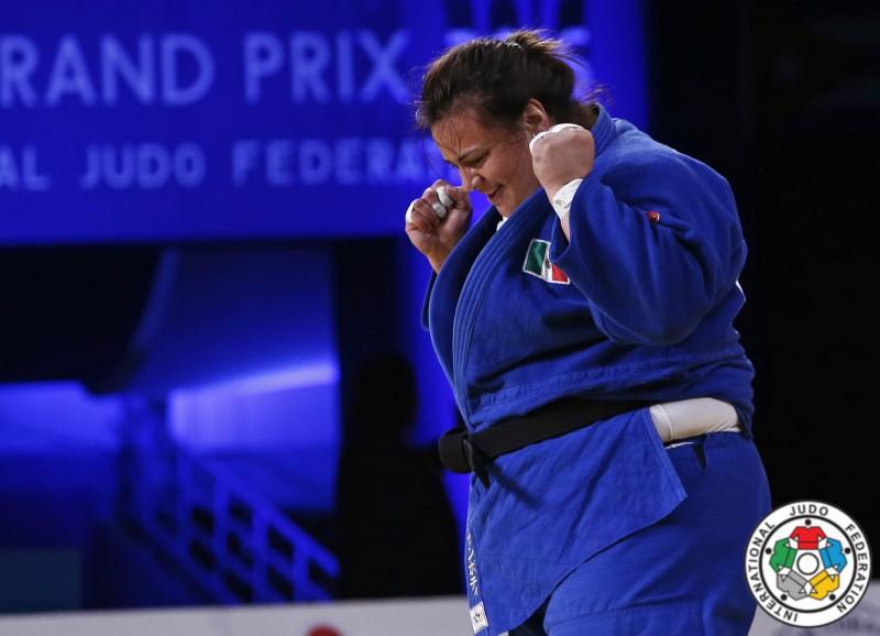 Judo-Vanessa-Zambotti.jpg