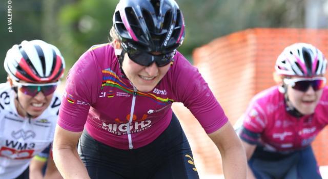 Giro Rosa 2017: le ambizioni delle italiane al via. Si punta su Elisa Longo Borghini