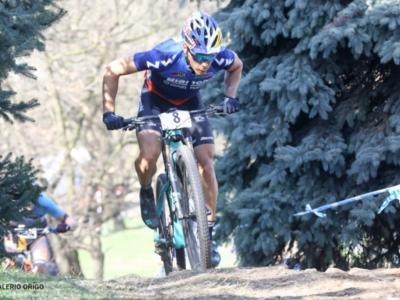 Mountain bike oggi, Mondiali 2020: orari, tv, programma, streaming, italiani in gara (7 ottobre)
