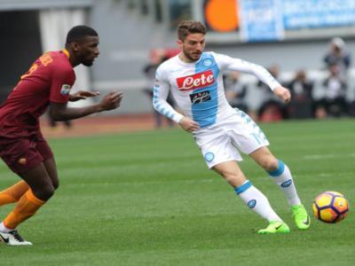 LIVE Serie A, undicesima giornata in DIRETTA (domenica 29 ottobre): risultati e classifica. Il Napoli batte il Sassuolo, la Fiorentina cade a Crotone
