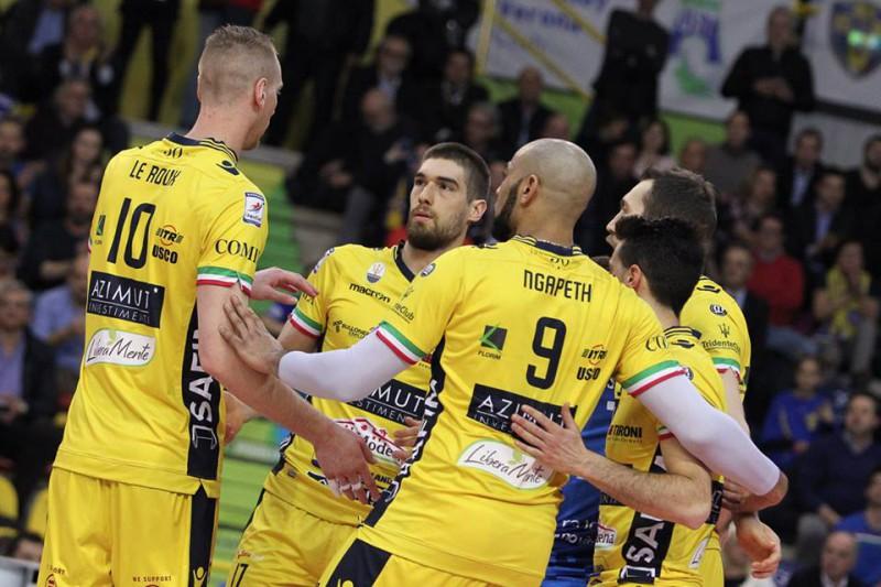 Modena-volley-maschile.jpg