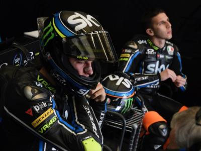 Moto3, GP Argentina 2017: gli italiani alla ricerca del riscatto. Nicolò Bulega ed Enea Bastianini chiamati ad una pronta reazione