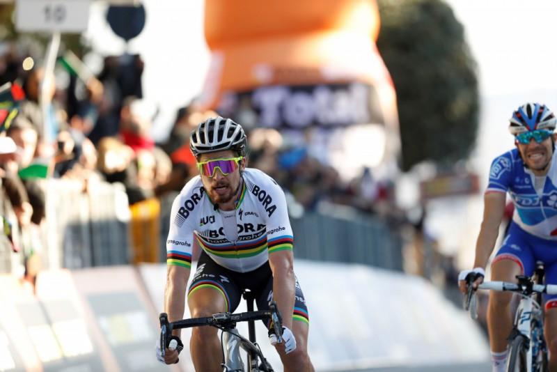 Peter_Tirreno_Stage5-e1489404177396.jpg