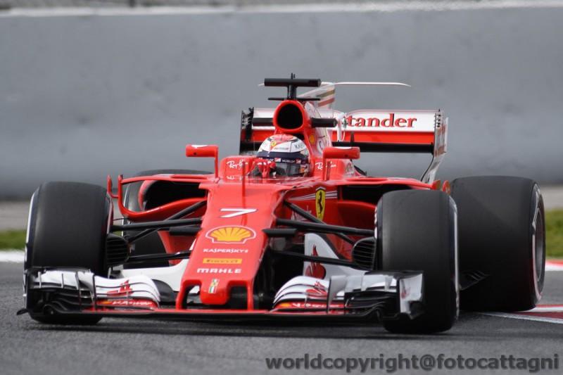 Raikkonen-02-Ferrari-FotoCattagni.jpg