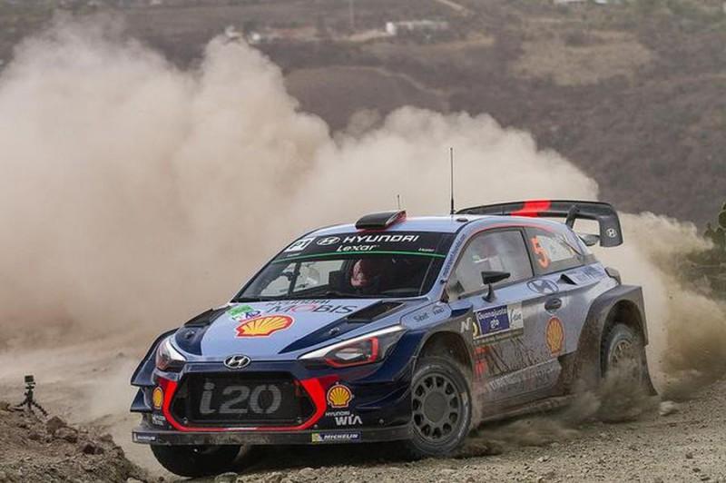Rally-Messico-2017-pagina-FB.jpg