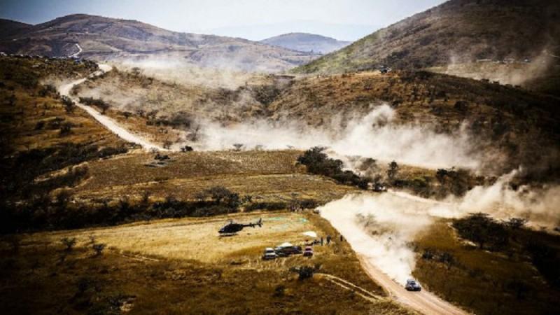 Rally-Messico-profilo-twitter-wrc.jpg