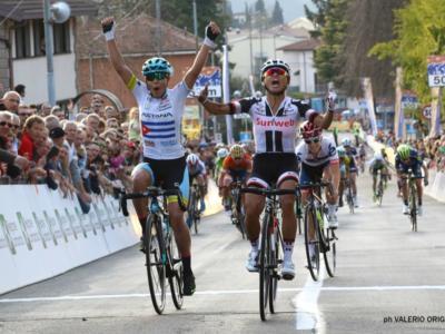 Ciclismo femminile, Trofeo Binda 2018: Coryn Rivera cerca il bis, Chantal Blaak e Marianne Vos le rivali. L'Italia punta su Longo Borghini