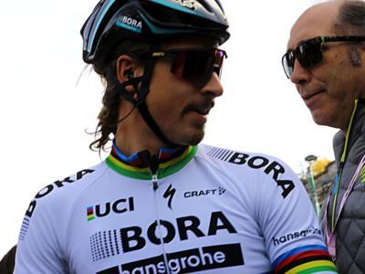 Ciclismo, Mondiali Vicenza 2020: i soldi sono arrivati in ritardo. Il Governo ha stanziato 2,5 milioni fuori tempo, gare in Svizzera?
