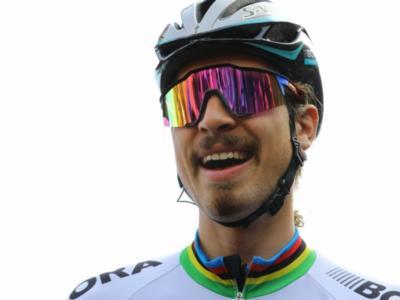 Ciclismo, Mondiali Bergen 2017: le pagelle della prova in linea. Peter Sagan tris storico, bene l'Italia