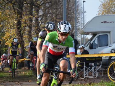Ciclocross, Mondiali 2018: i convocati dell'Italia ai raggi X. Lechner e Arzuffi, podio possibile! Bertolini per un bel piazzamento