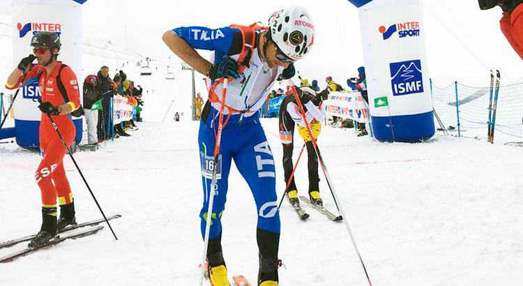 Sci-alpinismo-Damiano-Lenzi-FISI.jpg