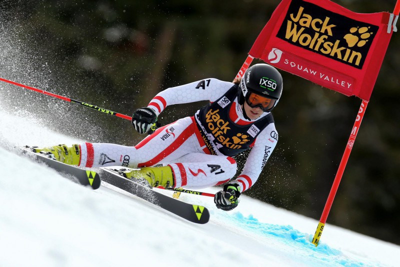 Sci-alpino-Elisabeth-Kappaurer-FB.jpg