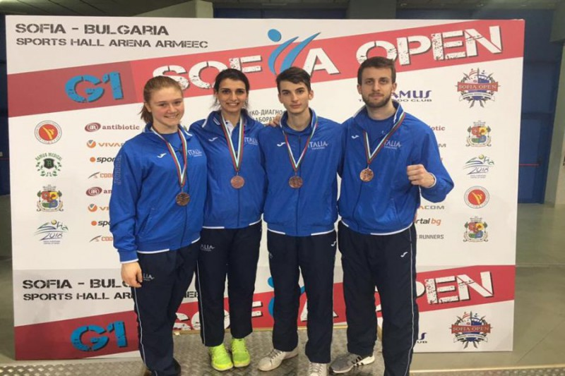 Sofia-Open-Taekwondo-Foto-FITA.jpg