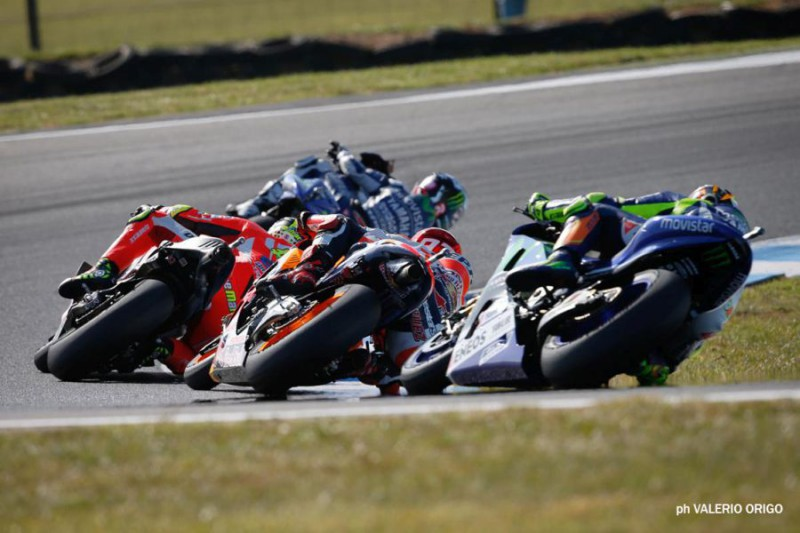Valentino-Rossi-MotoGP-Generica.jpg