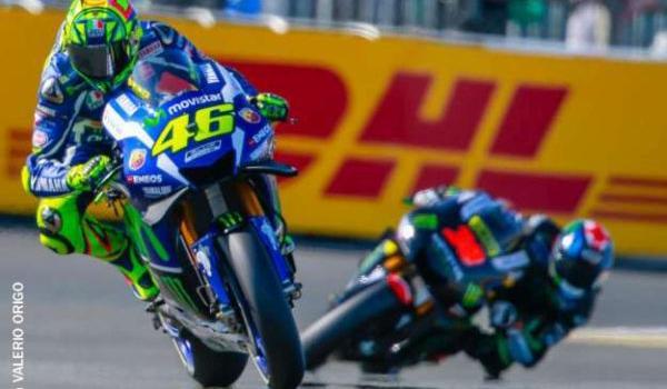 LIVE – MotoGP, GP Americhe 2017 prove libere in DIRETTA: Marquez spaziale in prima posizione! 2° Zarco, poi Vinales ed un redivivo Rossi. Alex Marquez detta legge in Moto2, Morbidelli 2°