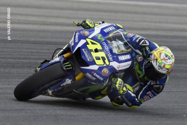 Valentino-Rossi-Valerio-Origo.jpg