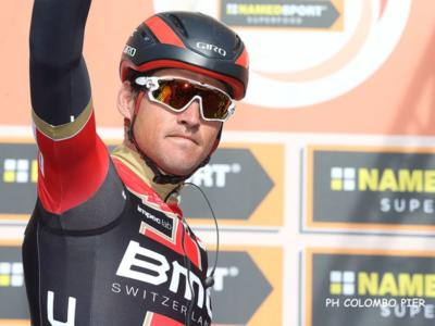 Parigi-Roubaix 2017: Greg Van Avermaet firma il primo Monumento! Gianni Moscon straordinario 5°