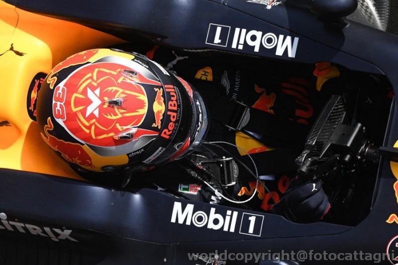 Azerbaijan: il GP F1 più giovane e
